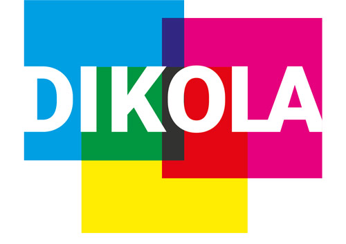 Logo Dikola
